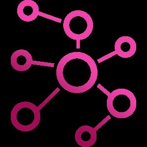 icon-services-media